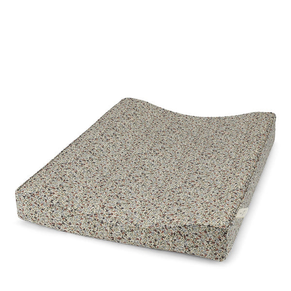 Konges Sløjd Changing Cushion – Louloudi