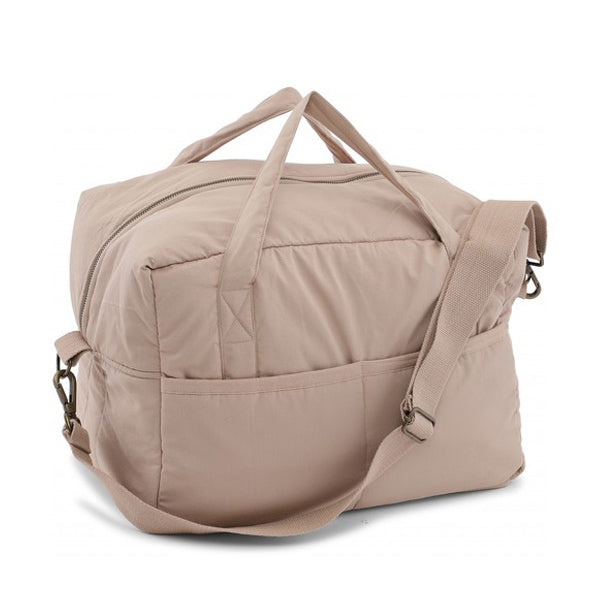 Konges Sløjd Mommy Bag – Bark