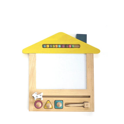 GG* Oekaki House Magical Drawing Board - Dog