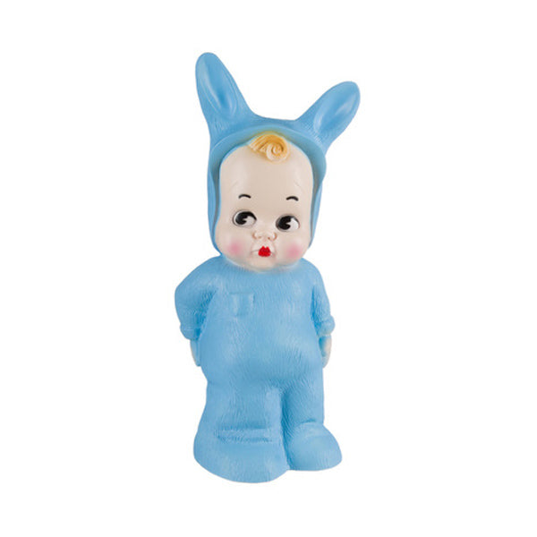 Egmont Toys x Lapin & Me Baby Lapin Lamp - Chalky Blue