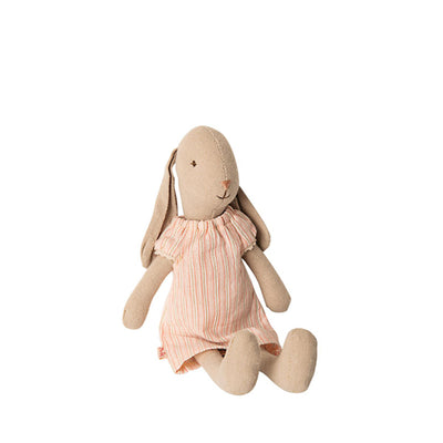 Maileg Bunny Size 1 - Nightgown