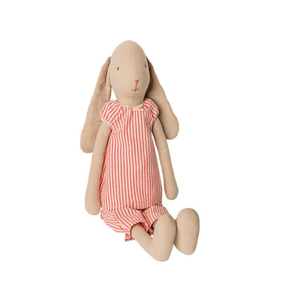 Maileg Bunny Size 4 - Night Suit