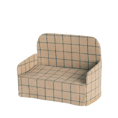 Maileg Couch - Mouse
