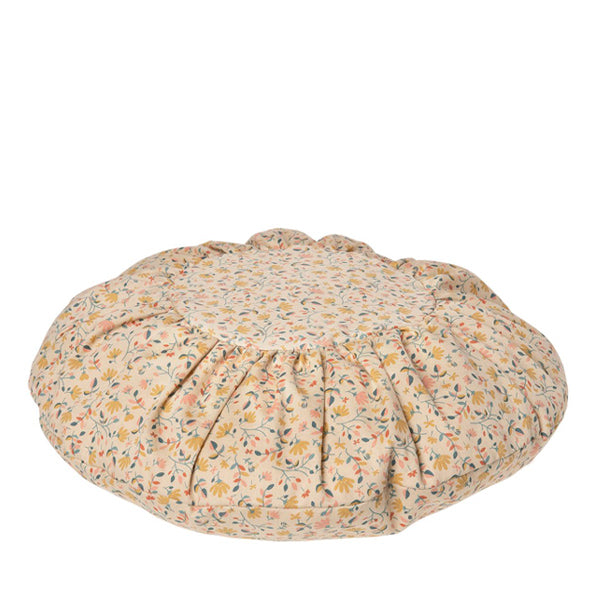 Maileg Cushion Round Large - Merle