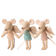 Maileg Fairy Mouse - Little Sister