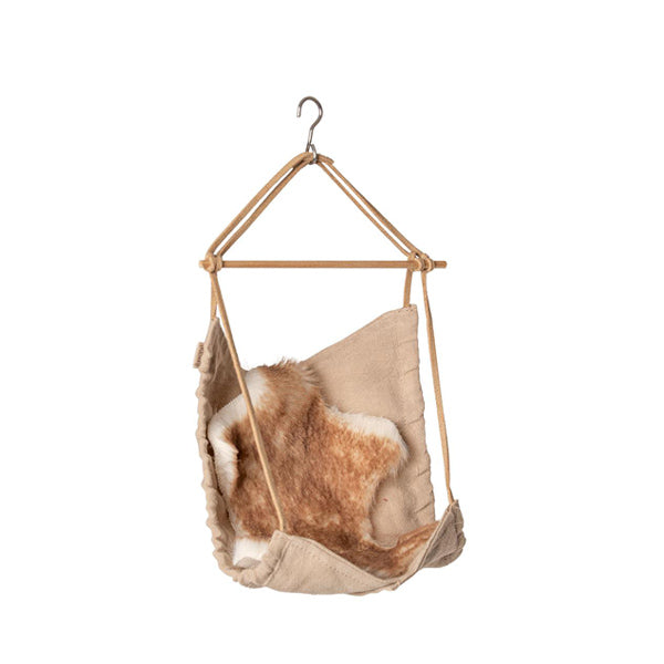 Maileg Hanging Chair - Micro