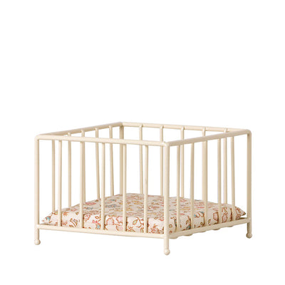 Maileg Playpen for MY