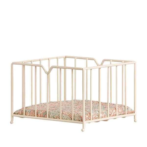 Maileg Playpen for MICRO