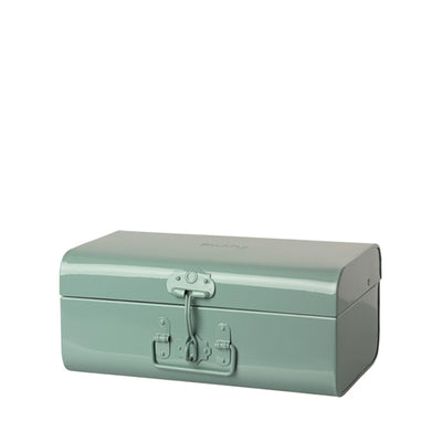 Maileg Storage Suitcase Small - Blue