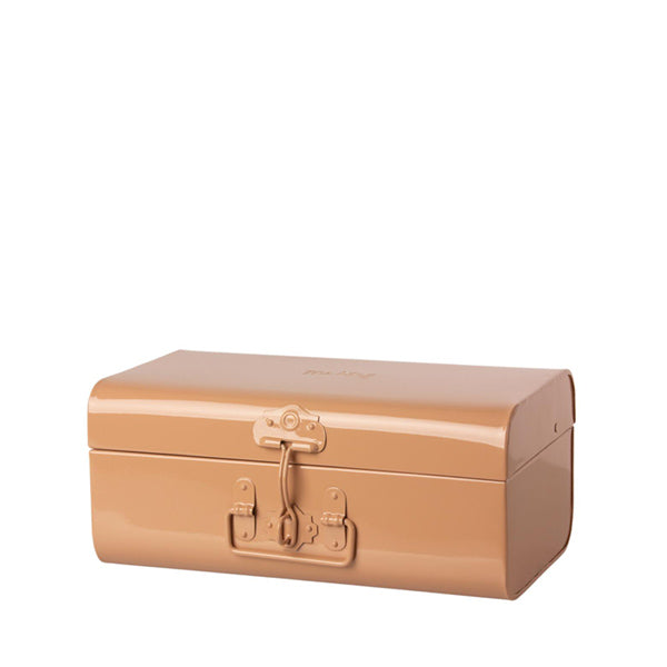 Maileg Storage Suitcase Small - Rose