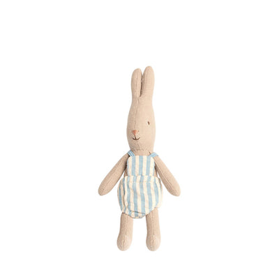 Maileg Rabbit - Micro