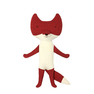 Maileg Fox - Mini