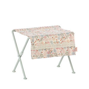Maileg Nursery Table