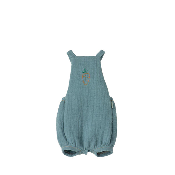 Maileg Overalls - SIZE 3