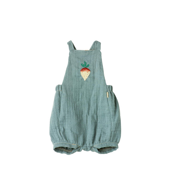 Maileg Overalls - SIZE 4