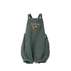 Maileg Overalls - SIZE 5