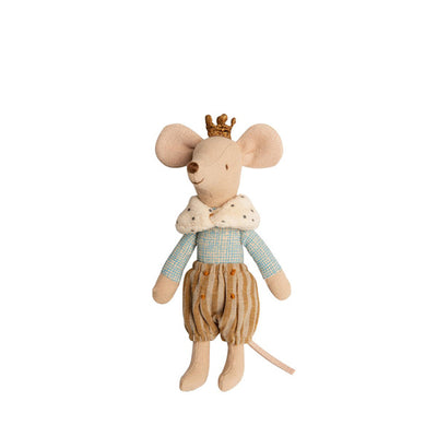 Maileg Prince Mouse - Big Brother