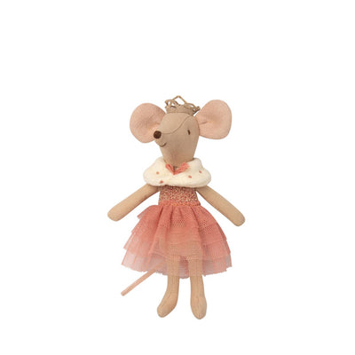 Maileg Princess Mouse - Big Sister