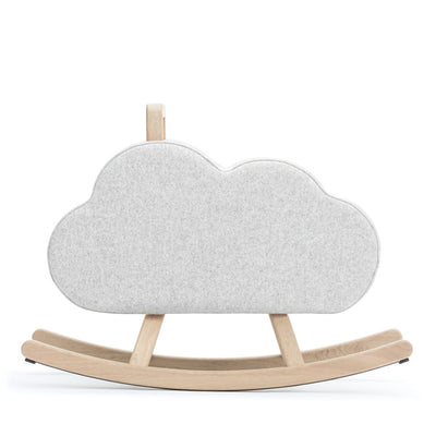 Maison Deux Rocker – Iconic Cloud