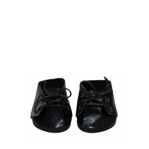 25+ Baby Doll Shoes  Pics
