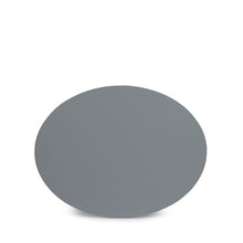 Nofred Mouse Table – Grey