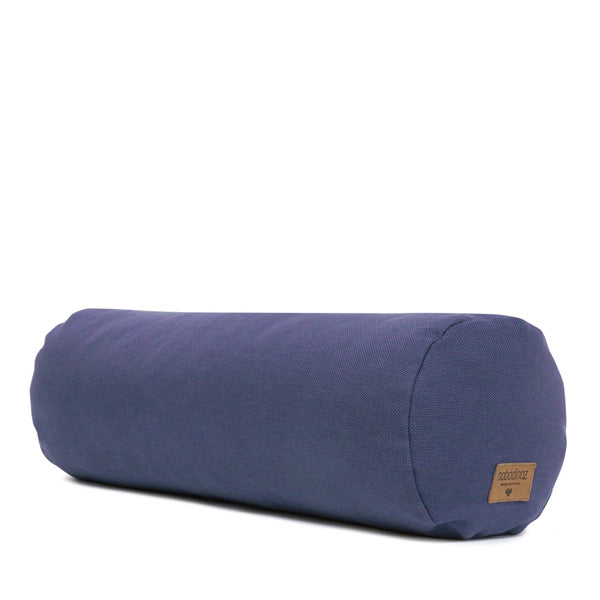 Nobodinoz Sinbad Cushion - Aegean Blue