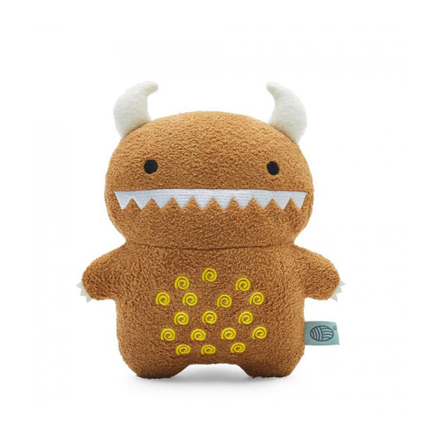 Noodoll Plush Toy - Ricemon