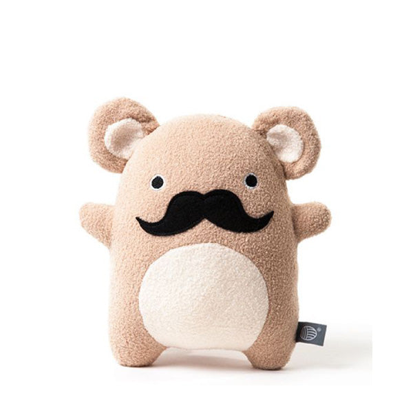 Noodoll Plush Toy - Ricetache