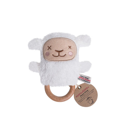 O.B. Designs Dingaring – Sheryl Sheep