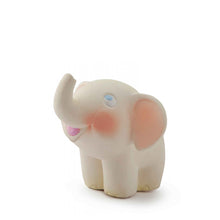 Oli and Carol Nelly Vintage Elephant