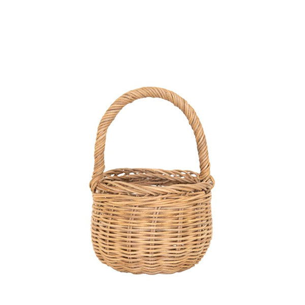 Olli Ella Berry Basket