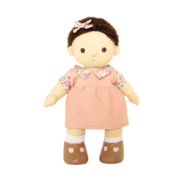 Olli Ella Dinkum Doll Dress Set - AYA