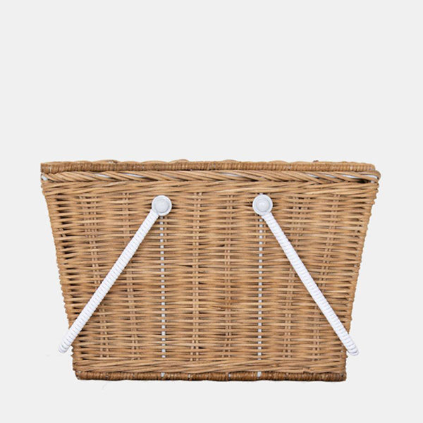 Olli Ella Piki Basket - Medium
