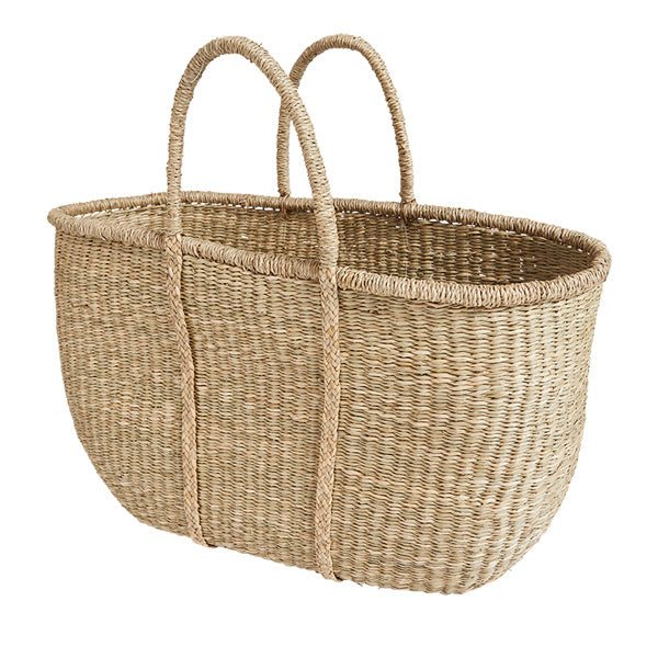 Olli Ella Caro Basket - Big