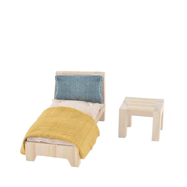 Olli Ella Holdie - Single Bed Set