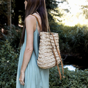 Olli Ella Soukie Backpack