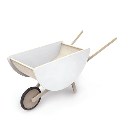 Ooh Noo Toy Wheelbarrow