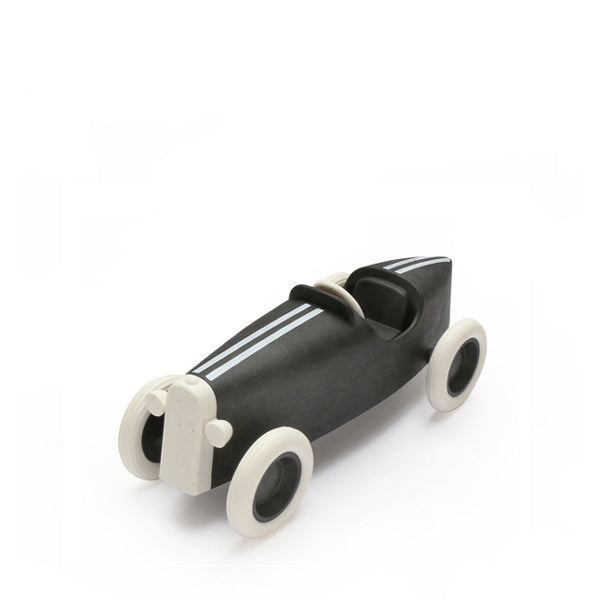 Ooh Noo Grand Prix Racing Car - Black