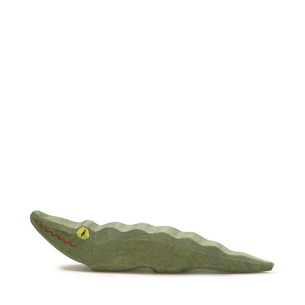 Ostheimer Crocodile - Small