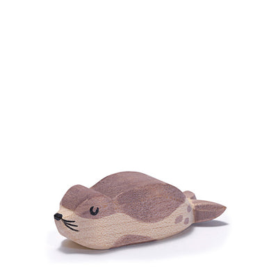Ostheimer Sea Lion - Small