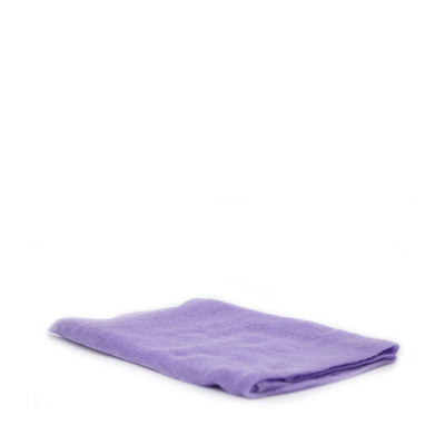 Ostheimer Decoration Scarf - Purple