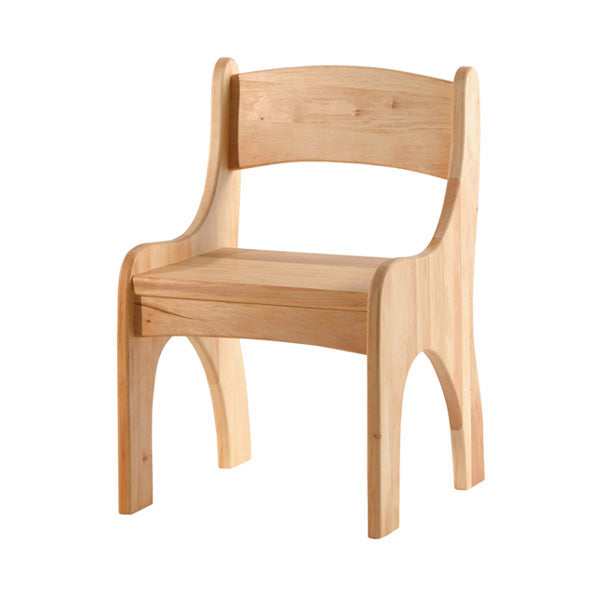 Ostheimer Children's Chair