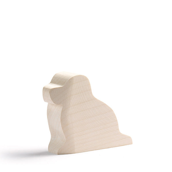 Ostheimer Creative Figure - Dog