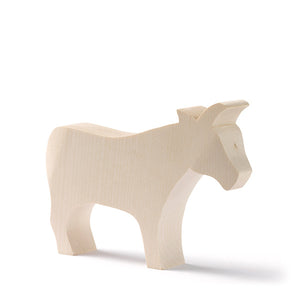 Ostheimer Creative Figure - Cow