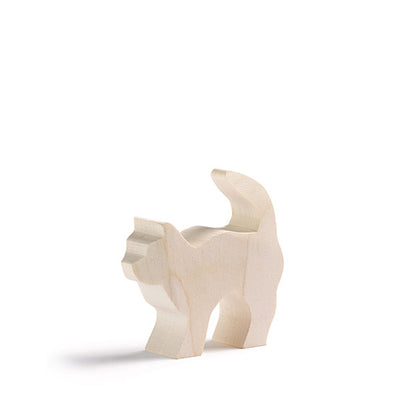 Ostheimer Creative Figure - Cat