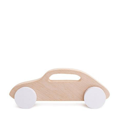 Pinch Toys Car - Citroen Maxi
