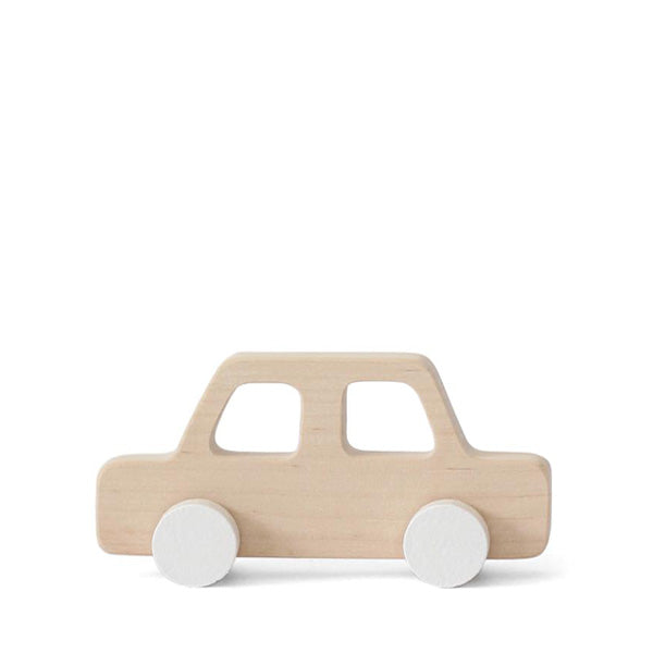 Pinch Toys Retro 80's Car – Car Maxi
