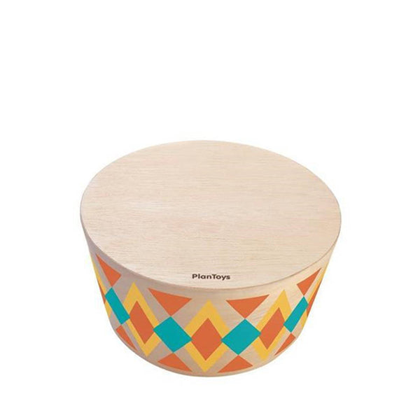 Plan Toys Rhythm box
