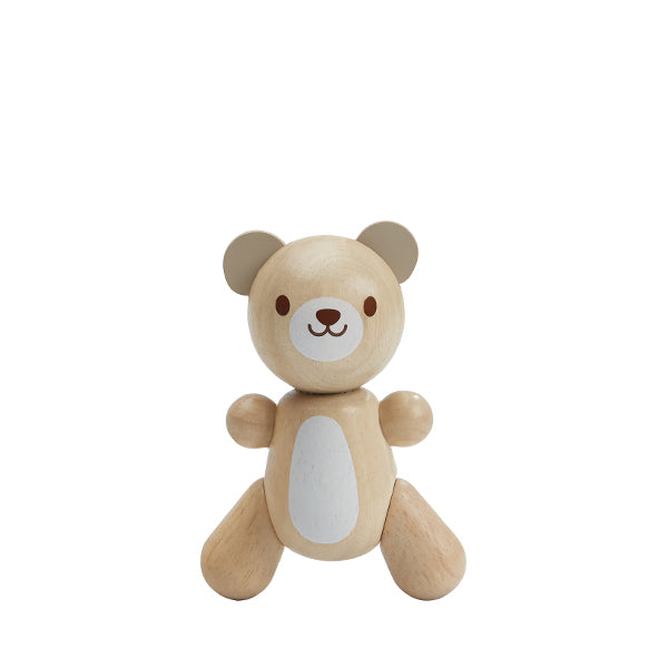 Plan Toys Little Bear