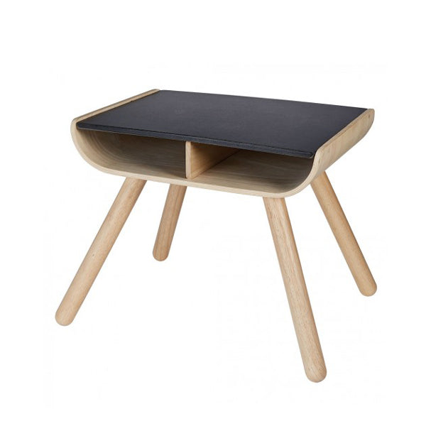 Plan Toys Table - Black